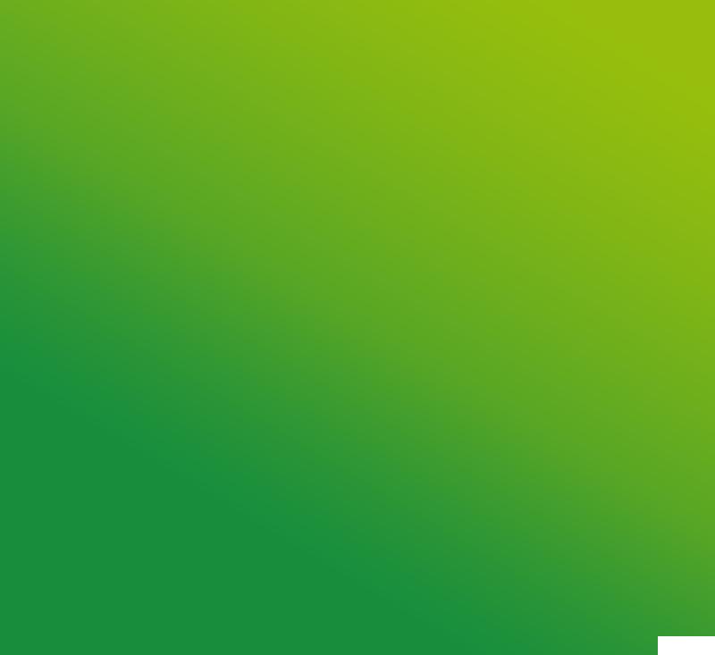 Coaching Lovers Logo mobiel