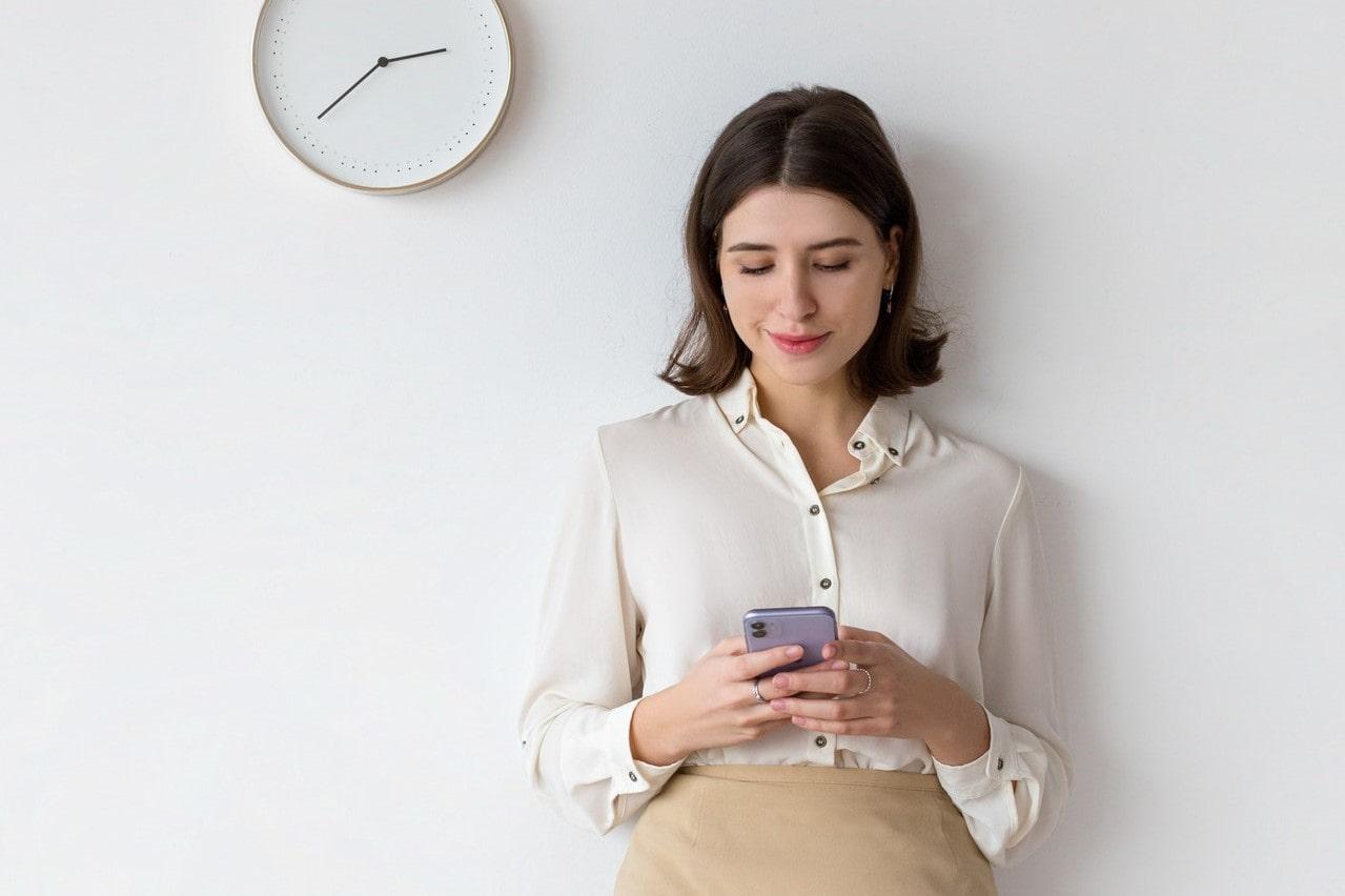 Pomodoro Technik: Zeitmanagement leicht gemacht