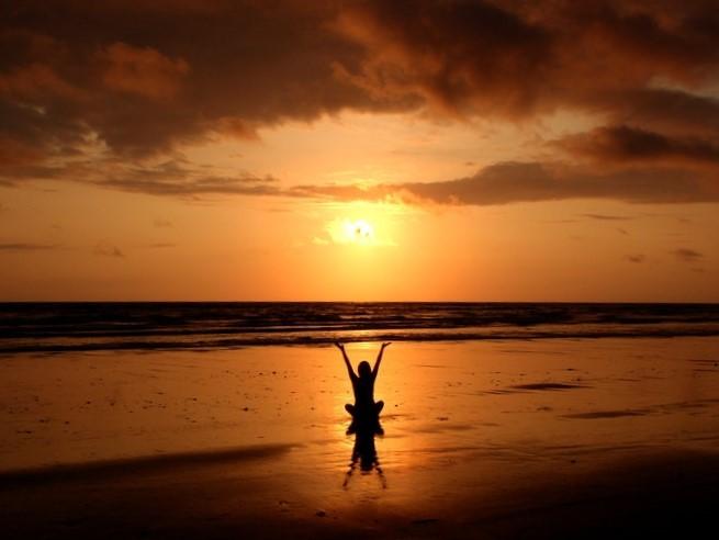 Geführte Meditationen: Die TOP 3 Entspannungsmeditationen