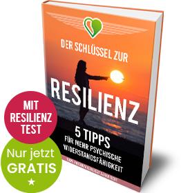 Mehr Resilienz Ebook gratis PDF