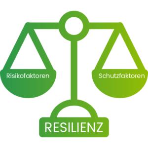 Die 13 wichtigsten Schutzfaktoren für mehr Resilienz