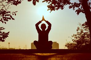 menu-bild meditation