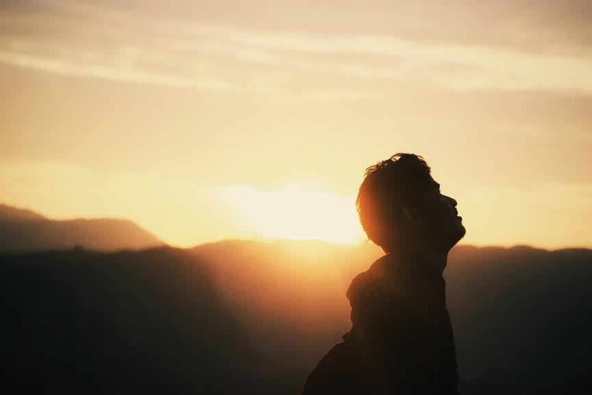 Richtig atmen lernen: Übungen und Tipps