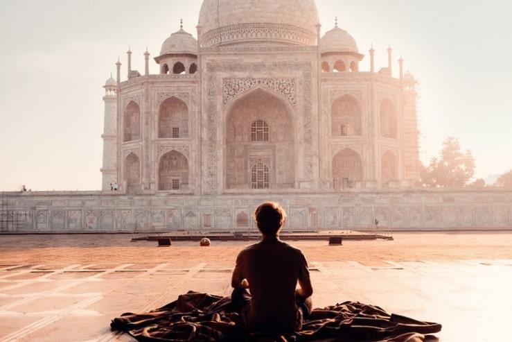 Spiritualität: Sprüche und Zitate
