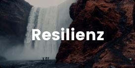 Themenwelt Resilienz
