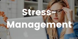 Themenwelt Stressmanagement